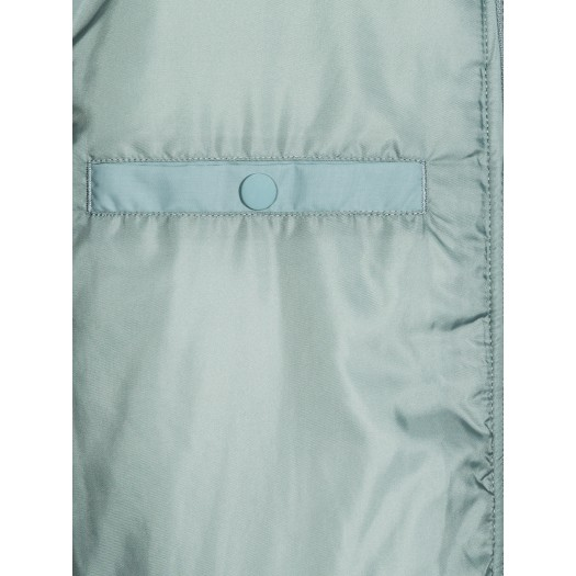 MA-1 NATUS QUILTED W