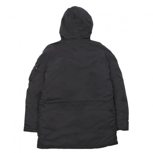 Altitude  (Black)