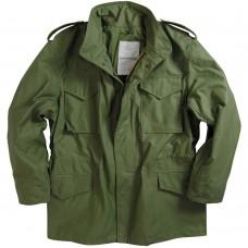 M-65 (Olive Green)